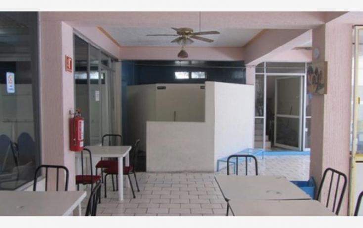 Foto de casa en venta en, el jacal, querétaro, querétaro, 809279 no 09