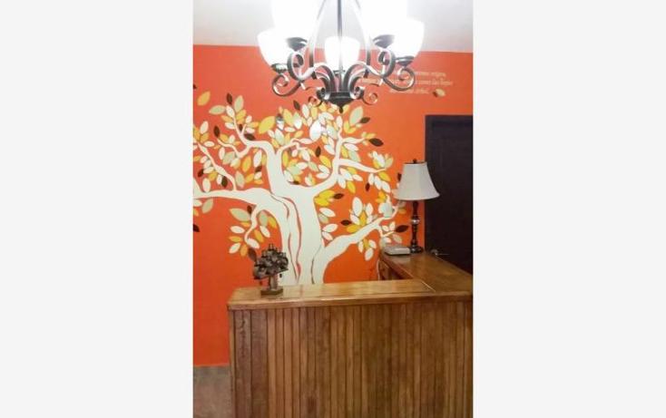 Foto de oficina en renta en  , el jacal, querétaro, querétaro, 855745 No. 02