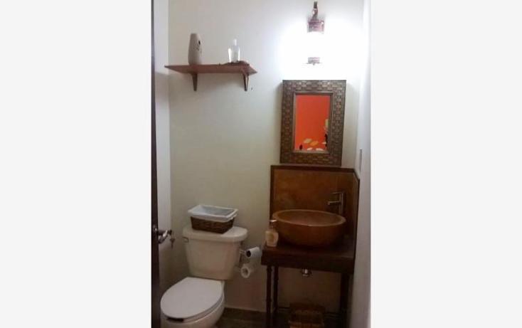 Foto de oficina en renta en  , el jacal, querétaro, querétaro, 855745 No. 03