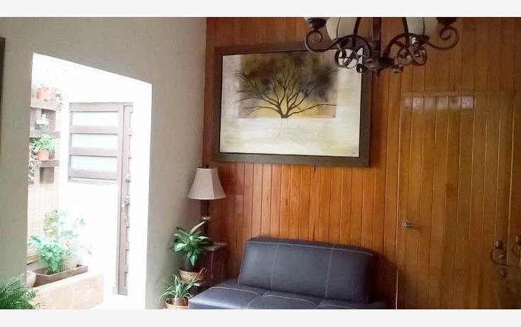 Foto de oficina en renta en  , el jacal, querétaro, querétaro, 855745 No. 04