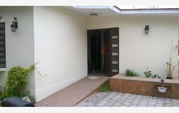 Foto de oficina en renta en  , el jacal, querétaro, querétaro, 855745 No. 07