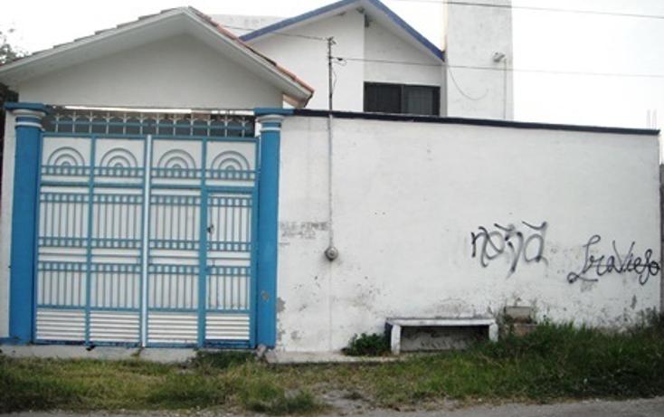 Foto de casa en venta en  , el jag?ey, ayala, morelos, 1432799 No. 02