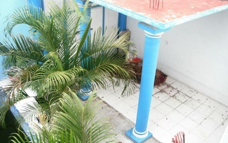 Foto de casa en venta en  , el jag?ey, ayala, morelos, 1432799 No. 03