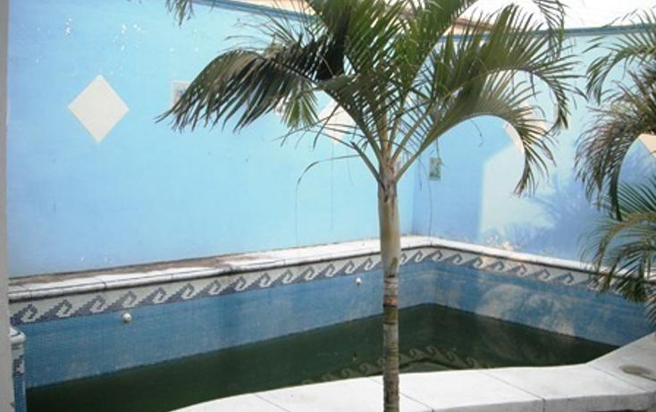Foto de casa en venta en  , el jag?ey, ayala, morelos, 1432799 No. 04
