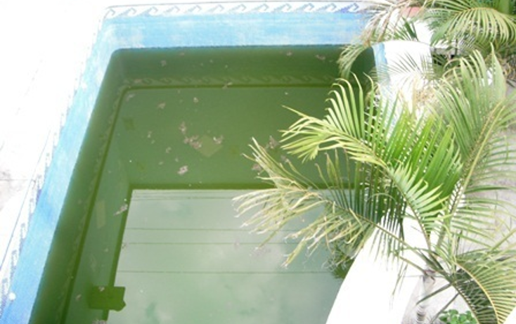 Foto de casa en venta en  , el jag?ey, ayala, morelos, 1432799 No. 05