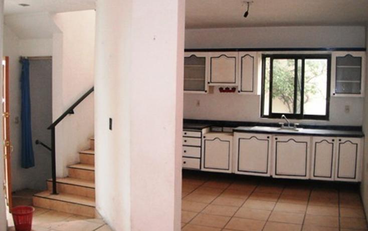 Foto de casa en venta en  , el jag?ey, ayala, morelos, 1432799 No. 06