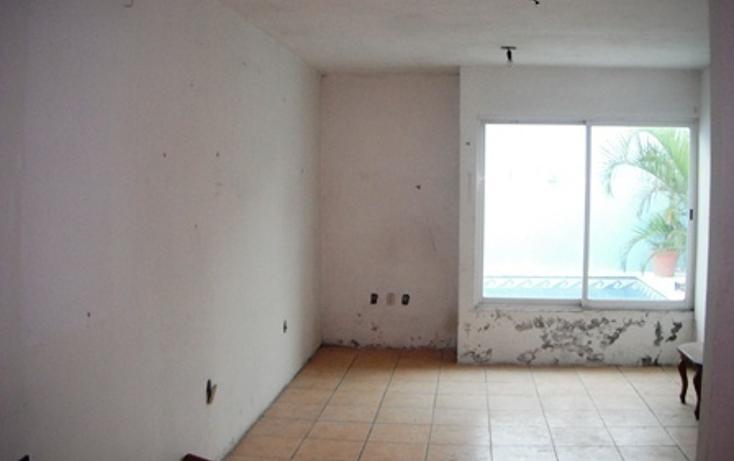 Foto de casa en venta en  , el jag?ey, ayala, morelos, 1432799 No. 07