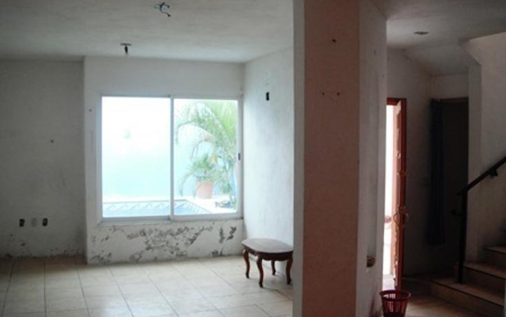 Foto de casa en venta en  , el jag?ey, ayala, morelos, 1432799 No. 08