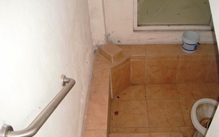 Foto de casa en venta en  , el jag?ey, ayala, morelos, 1432799 No. 09