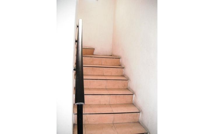 Foto de casa en venta en  , el jag?ey, ayala, morelos, 1432799 No. 10