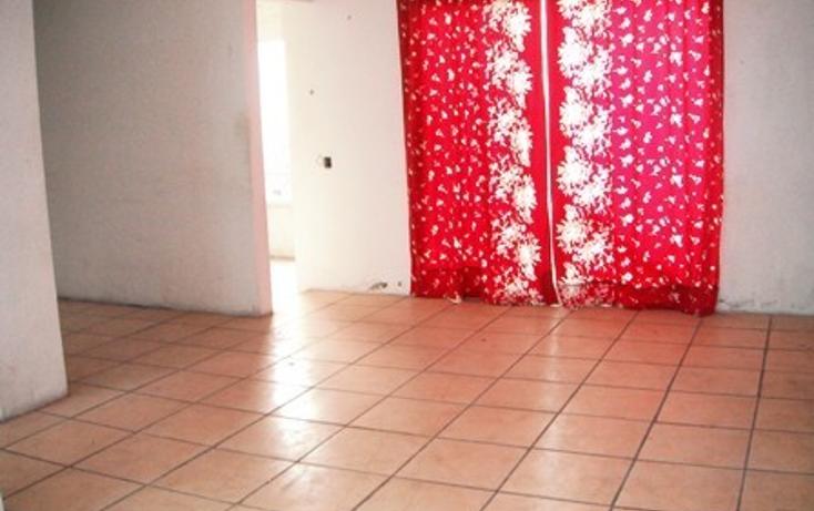 Foto de casa en venta en  , el jag?ey, ayala, morelos, 1432799 No. 11