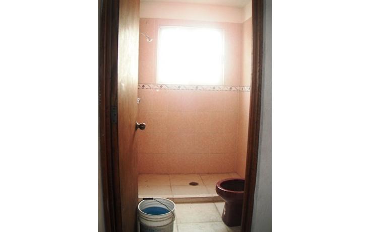 Foto de casa en venta en  , el jag?ey, ayala, morelos, 1432799 No. 12