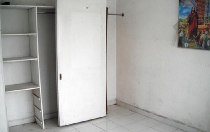 Foto de casa en venta en  , el jag?ey, ayala, morelos, 1432799 No. 14
