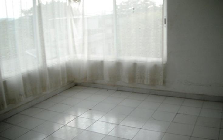 Foto de casa en venta en  , el jag?ey, ayala, morelos, 1432799 No. 15