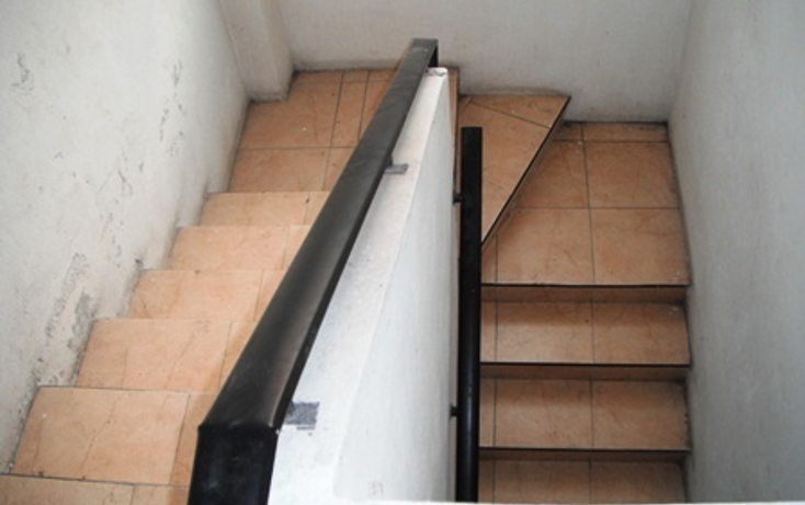 Foto de casa en venta en  , el jag?ey, ayala, morelos, 1432799 No. 16