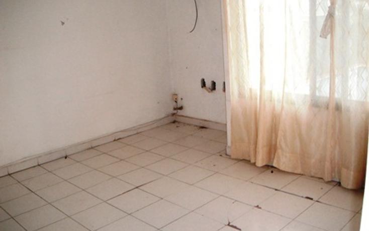Foto de casa en venta en  , el jag?ey, ayala, morelos, 1432799 No. 17
