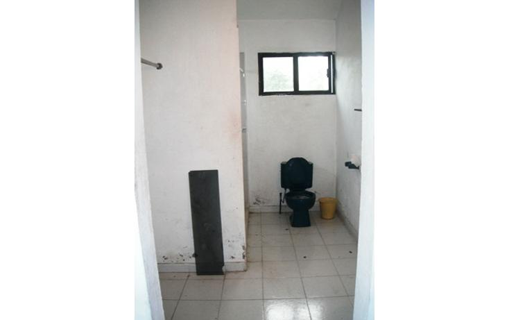 Foto de casa en venta en  , el jag?ey, ayala, morelos, 1432799 No. 18