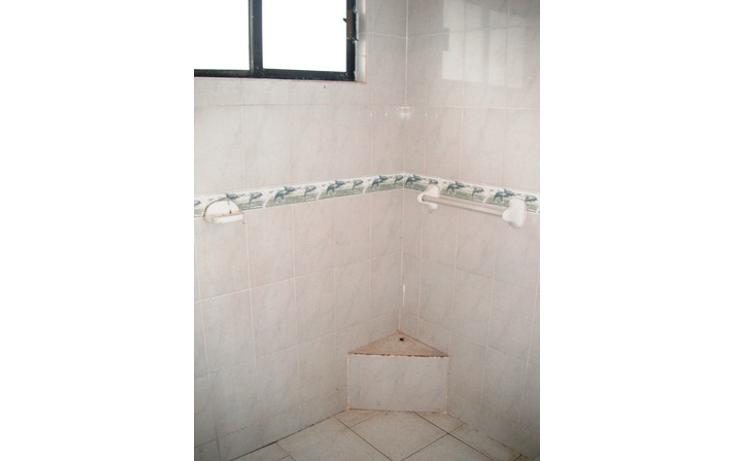 Foto de casa en venta en  , el jag?ey, ayala, morelos, 1432799 No. 19