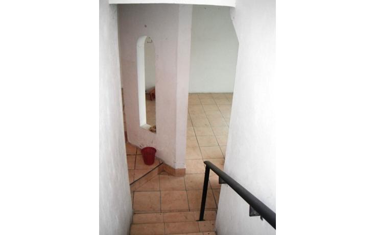 Foto de casa en venta en  , el jag?ey, ayala, morelos, 1432799 No. 20