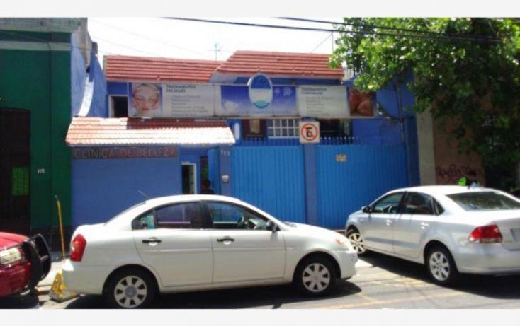 Foto de casa en venta en, el jagüey, azcapotzalco, df, 1699056 no 03