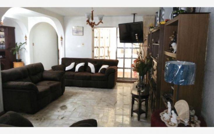 Foto de casa en venta en, el jagüey, azcapotzalco, df, 1699056 no 06