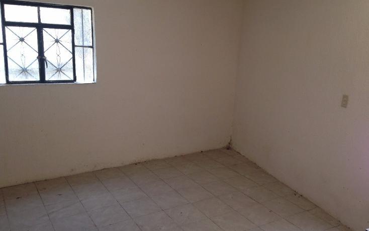 Foto de casa en venta en  , el jaguey, guadalajara, jalisco, 2012379 No. 02
