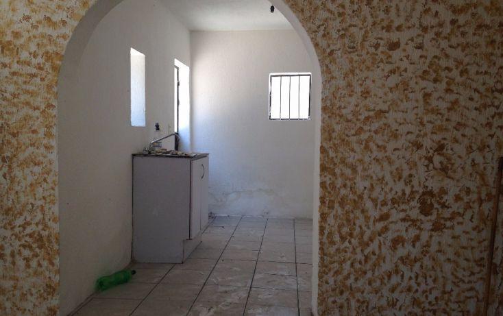 Foto de casa en venta en, el jaguey, guadalajara, jalisco, 2012379 no 03