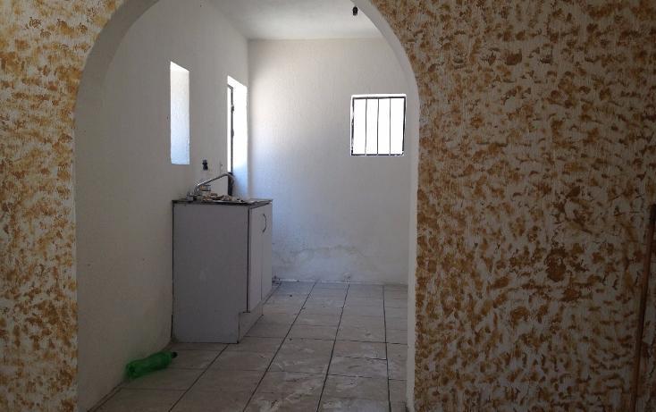 Foto de casa en venta en  , el jaguey, guadalajara, jalisco, 2012379 No. 03