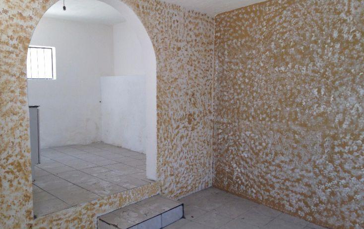 Foto de casa en venta en, el jaguey, guadalajara, jalisco, 2012379 no 04