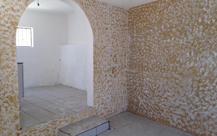 Foto de casa en venta en  , el jaguey, guadalajara, jalisco, 2012379 No. 04