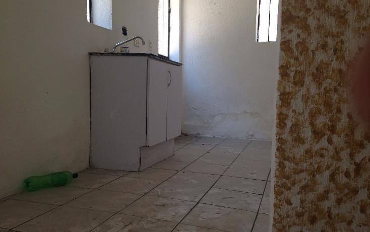 Foto de casa en venta en  , el jaguey, guadalajara, jalisco, 2012379 No. 05