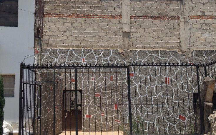 Foto de casa en venta en, el jaguey, guadalajara, jalisco, 2012379 no 06