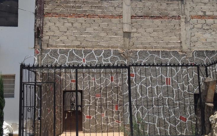 Foto de casa en venta en  , el jaguey, guadalajara, jalisco, 2012379 No. 06