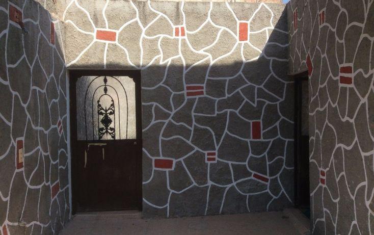 Foto de casa en venta en, el jaguey, guadalajara, jalisco, 2012379 no 07