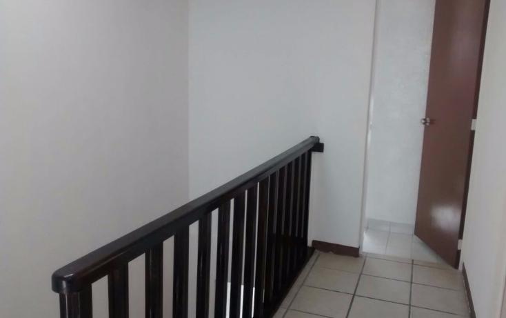 Foto de casa en venta en  , el jagüey, huamantla, tlaxcala, 1972648 No. 09