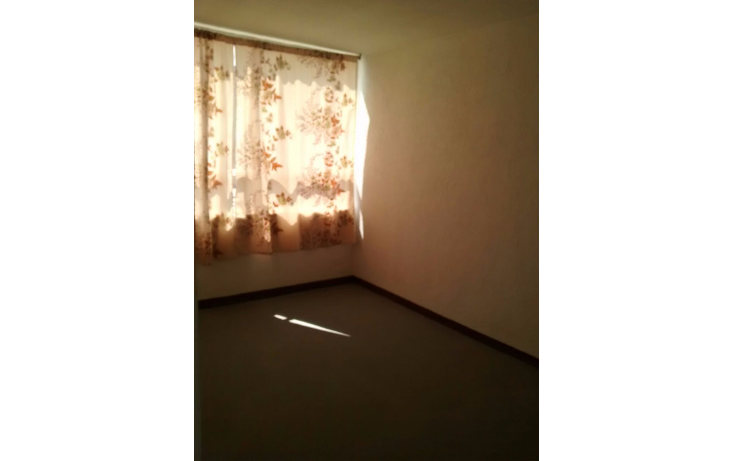 Foto de casa en venta en  , el jagüey, huamantla, tlaxcala, 1972648 No. 13