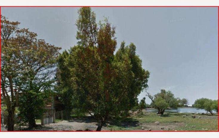 Foto de casa en venta en el jaguey, lomas de cocoyoc, atlatlahucan, morelos, 2027094 no 02