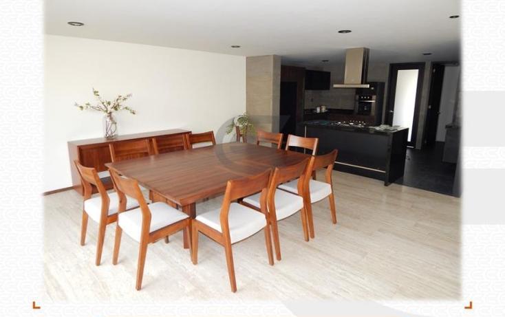 Foto de casa en venta en  , el jaguey, puebla, puebla, 1022335 No. 06