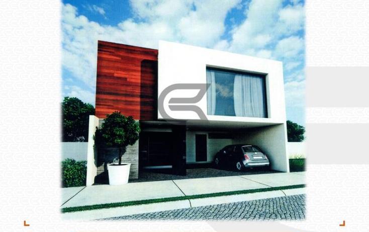 Foto de casa en venta en  , el jaguey, puebla, puebla, 1022335 No. 22