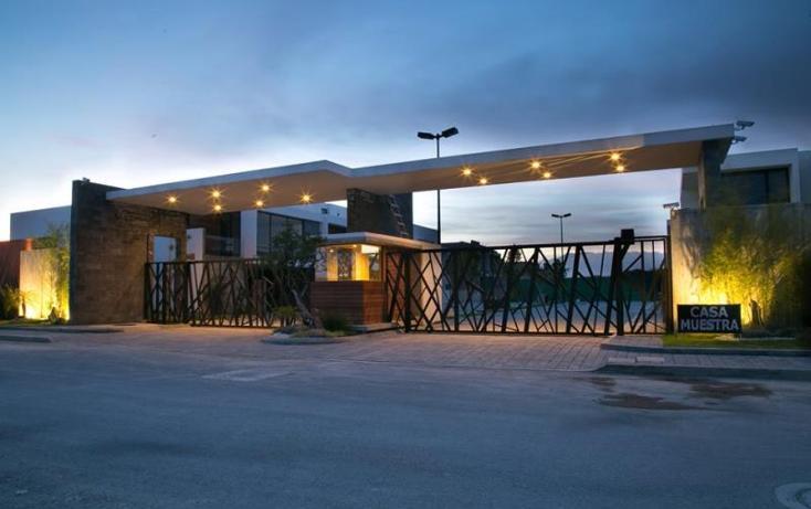 Foto de casa en venta en  , el jaguey, puebla, puebla, 1022371 No. 02