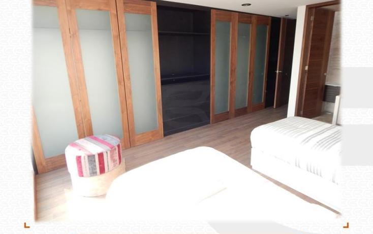 Foto de casa en venta en  , el jaguey, puebla, puebla, 1022371 No. 18