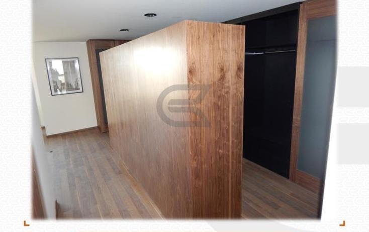 Foto de casa en venta en  , el jaguey, puebla, puebla, 1022375 No. 13