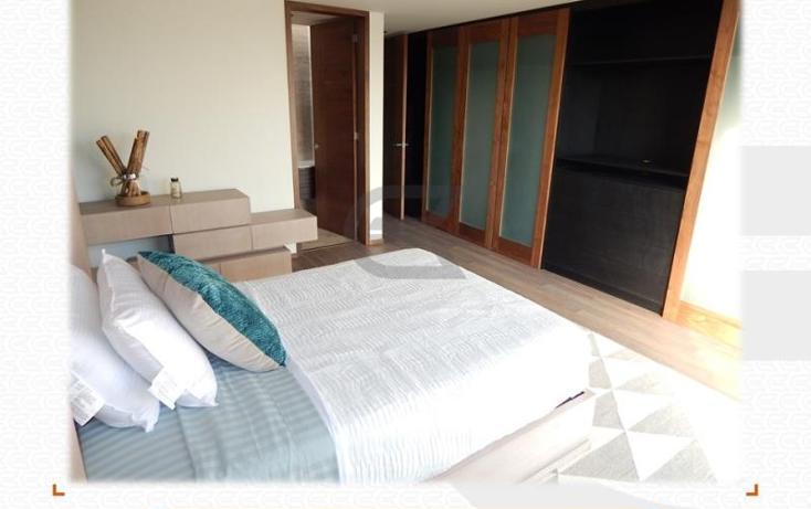Foto de casa en venta en  , el jaguey, puebla, puebla, 1022375 No. 20