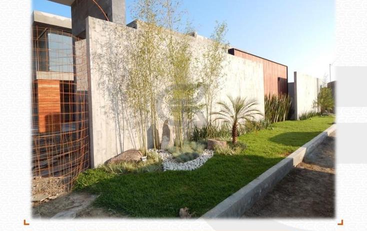 Foto de casa en venta en  , el jaguey, puebla, puebla, 1022375 No. 22