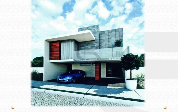 Foto de casa en venta en  , el jaguey, puebla, puebla, 1022375 No. 28