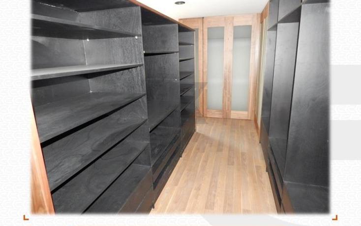 Foto de casa en venta en  , el jaguey, puebla, puebla, 1022379 No. 13