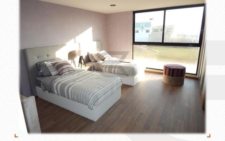 Foto de casa en venta en  , el jaguey, puebla, puebla, 1022379 No. 16