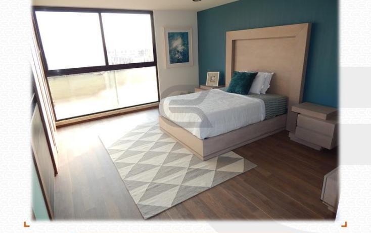 Foto de casa en venta en  , el jaguey, puebla, puebla, 1022379 No. 18