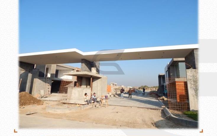 Foto de casa en venta en  , el jaguey, puebla, puebla, 1022379 No. 20