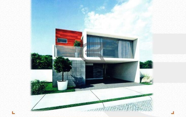 Foto de casa en venta en  , el jaguey, puebla, puebla, 1022379 No. 26